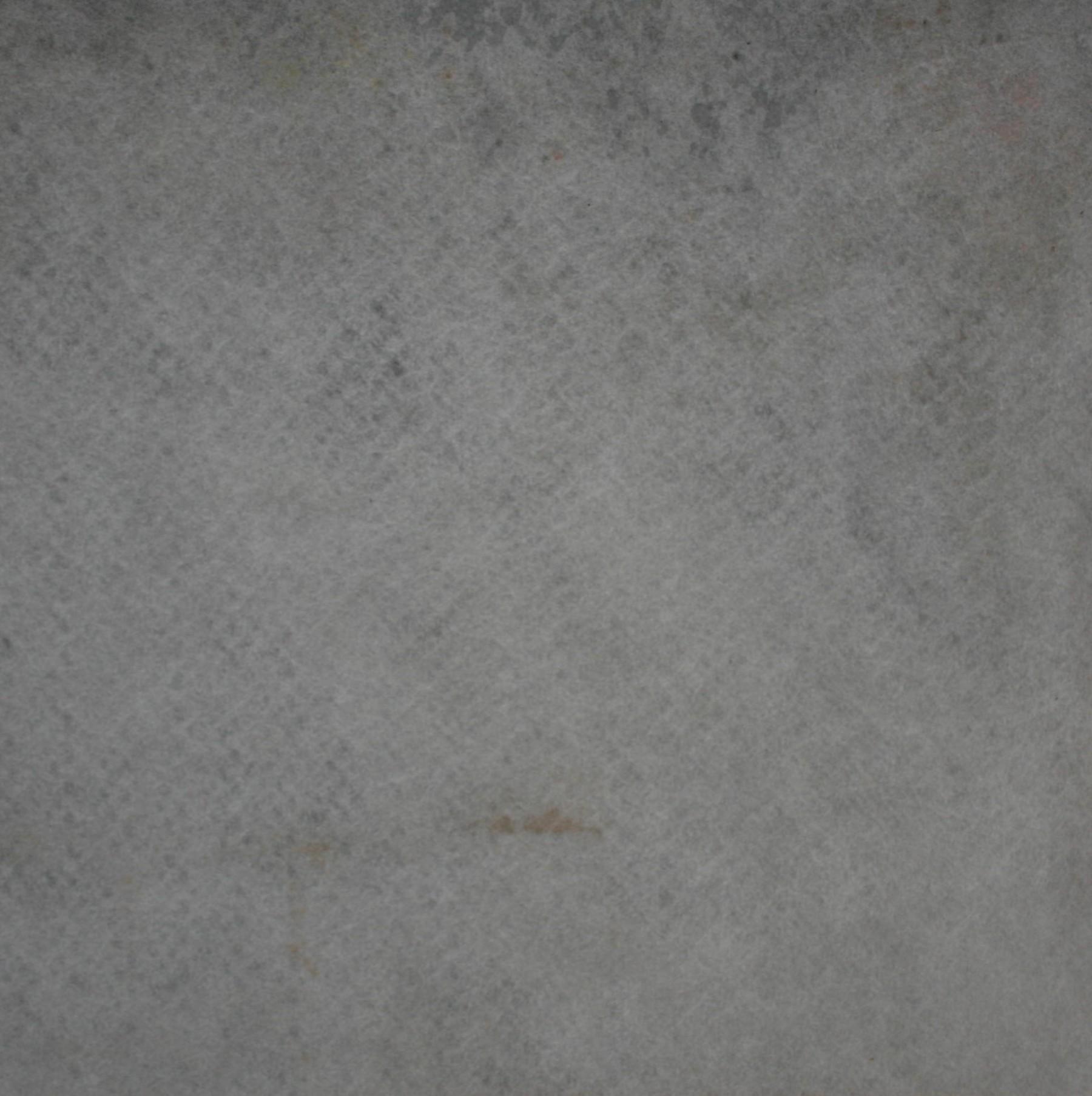Ukrudtsdug 180 Fibertex PPR433 grå, pris/lbm - Folie og dug - Diverse