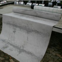 Ukrudtsdug 180 Fibertex PPR433 grå, pris/lbm