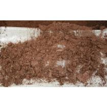 Linnea spagnum gødet medium, 300 L