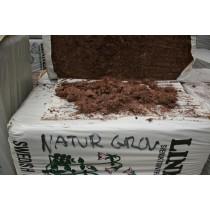 Linnea spagnum ugødet grov, 300 L